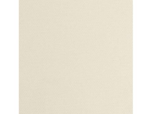 Matratzenkeil aus Schaumstoff mit Baumwollbezug in mehreren Größen und Farben erhältlich